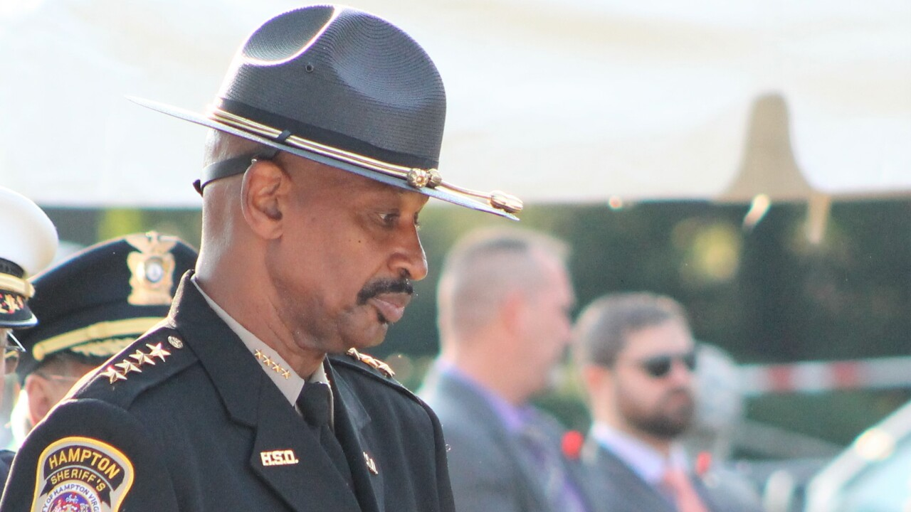 Sheriff guard.4.jpg