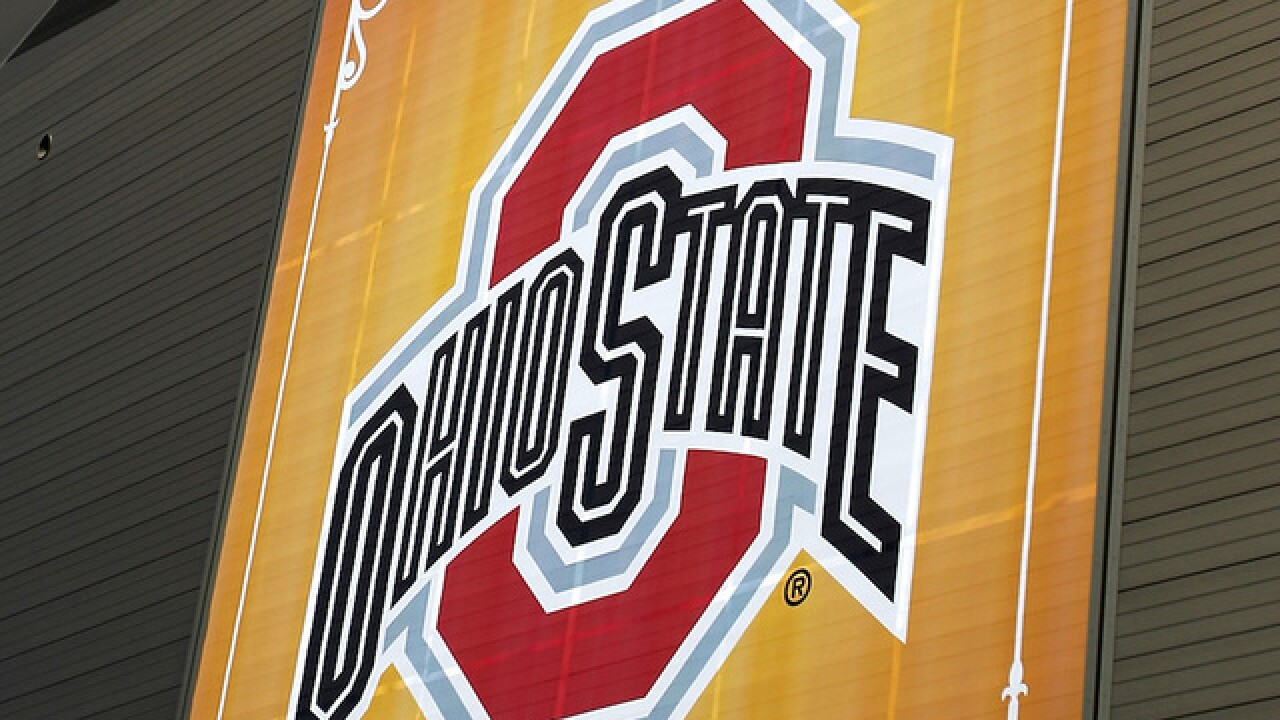 List grows of people said to know of Ohio St. doctor's abuse