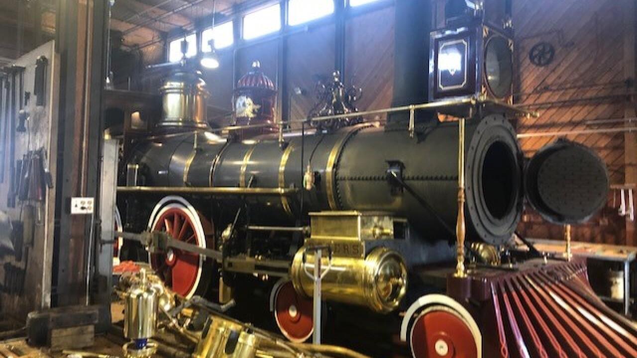 steam train (3).jpg