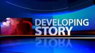 Police lift lockdowns at 2 Billings schools