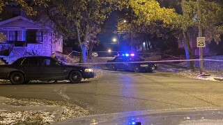 56th and Park homicide.jpg