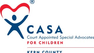CASA of Kern County asks for volunteers
