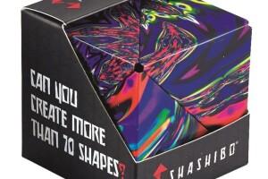 Shashibo Chaos Magnetic Puzzle Cube.jpg