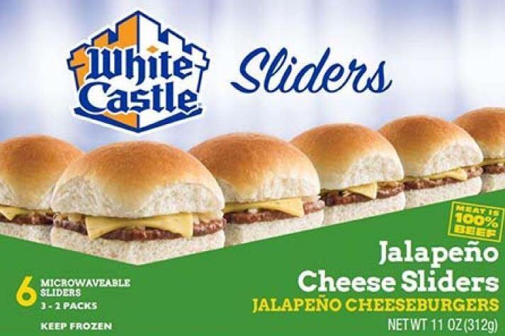 White Castle Sliders Recall (3).JPG