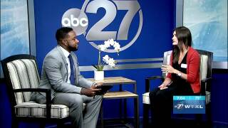 SECOND CUP: First Florida Credit Union discusses ways to save on college tuition