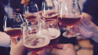 bar-drinks-generic2.png