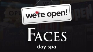 WOO Faces Day Spa.jpg