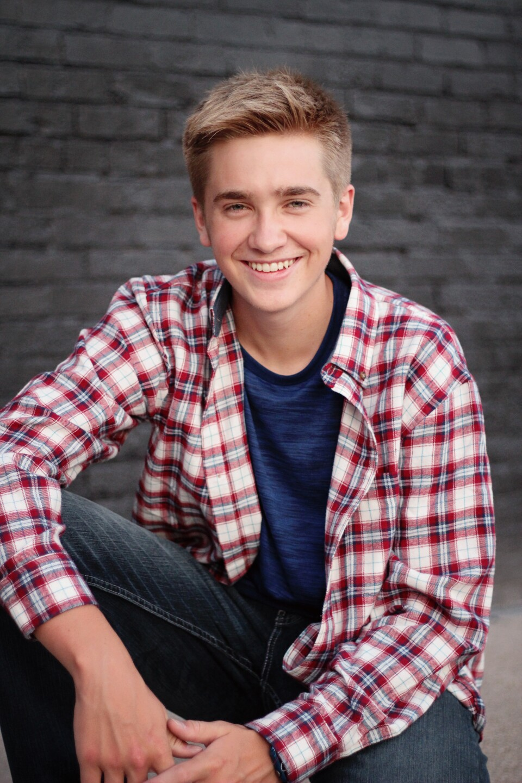 Nathan Wusk (Fremont High School).jpg