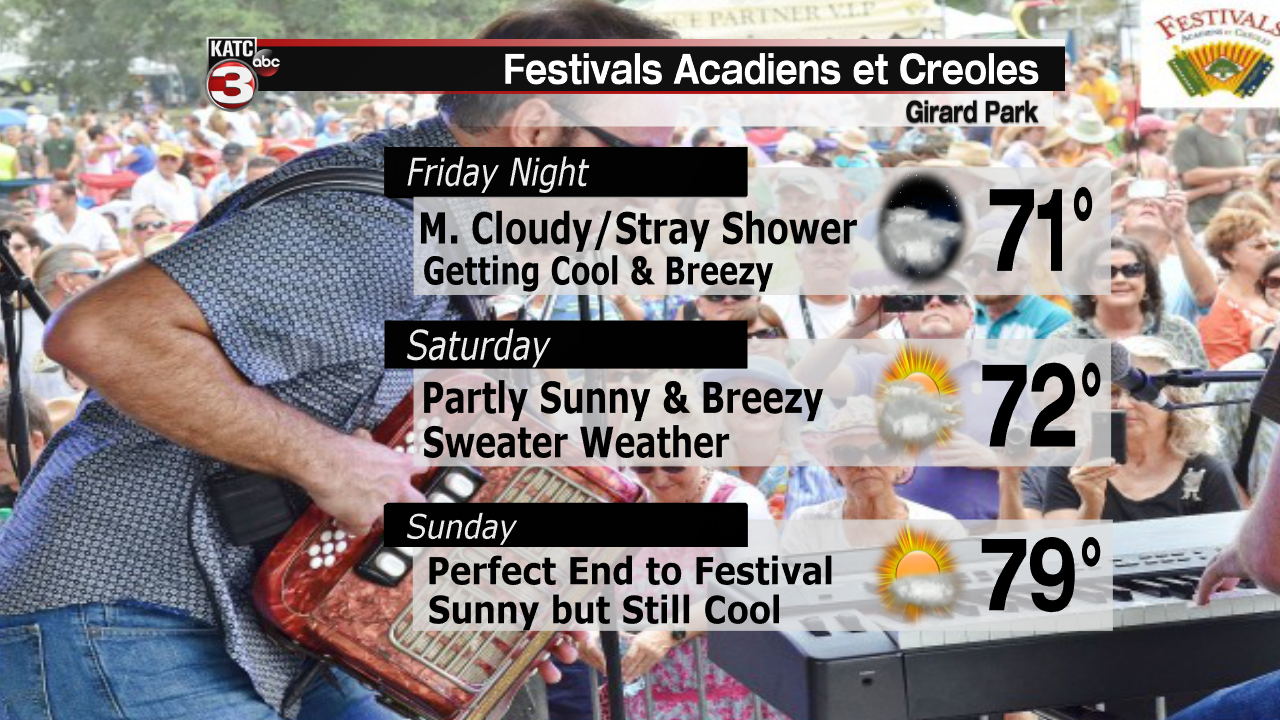 24 hour forecast festival.png