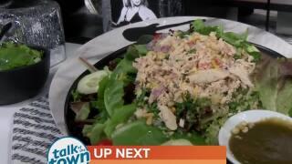 Chef's Market Ike and Tina Tuna Salad Recipe