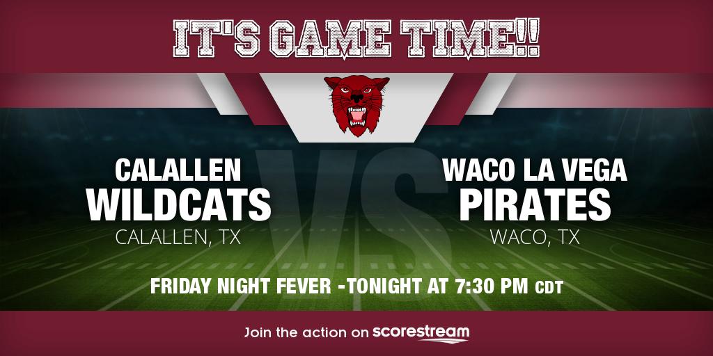 Waco La Vega_vs_Calallen_twitter_teamMatchup (1).png