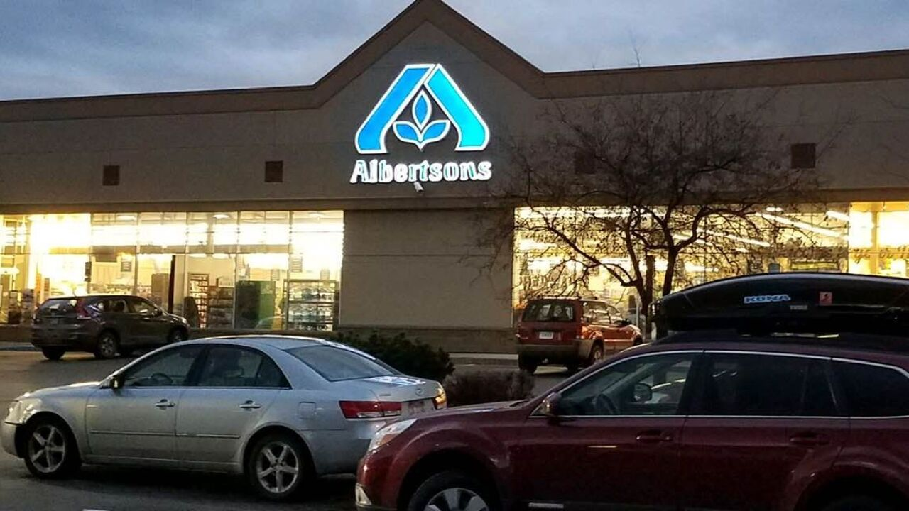 albertsons in missoula.jpg