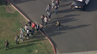 WPTV-CALIFORNIA-SCHOOL-SHOOTING.jpg