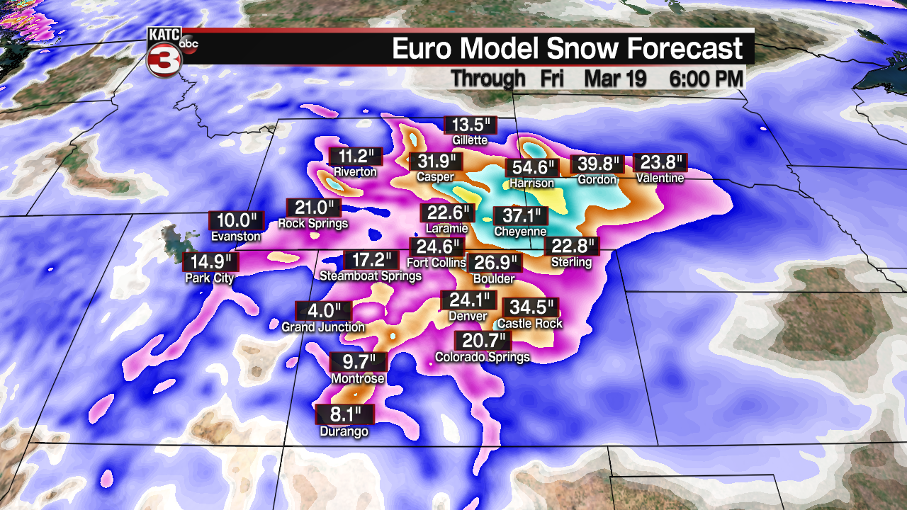 Euro Snow Accumulations.png