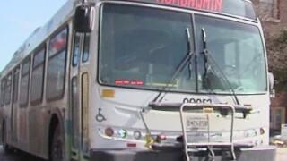 MTA fares hike begins Sunday