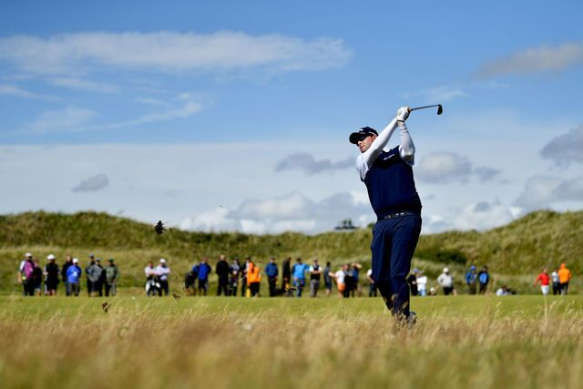 2017 British Open challenges the world's best golfers
