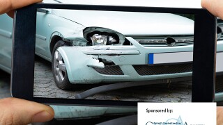 How to protect your legal claim after an auto accident