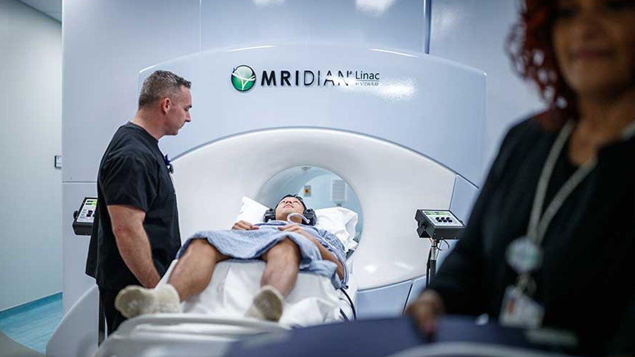 Moffitt-Cancer-Center's-new-technology-MOFFITT-CANCER-CENTER.jpg