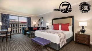 360_hotels and cleanliness during covid-19.jpg