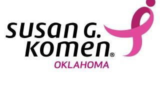 Susan G. Komen Oklahoma.jpg