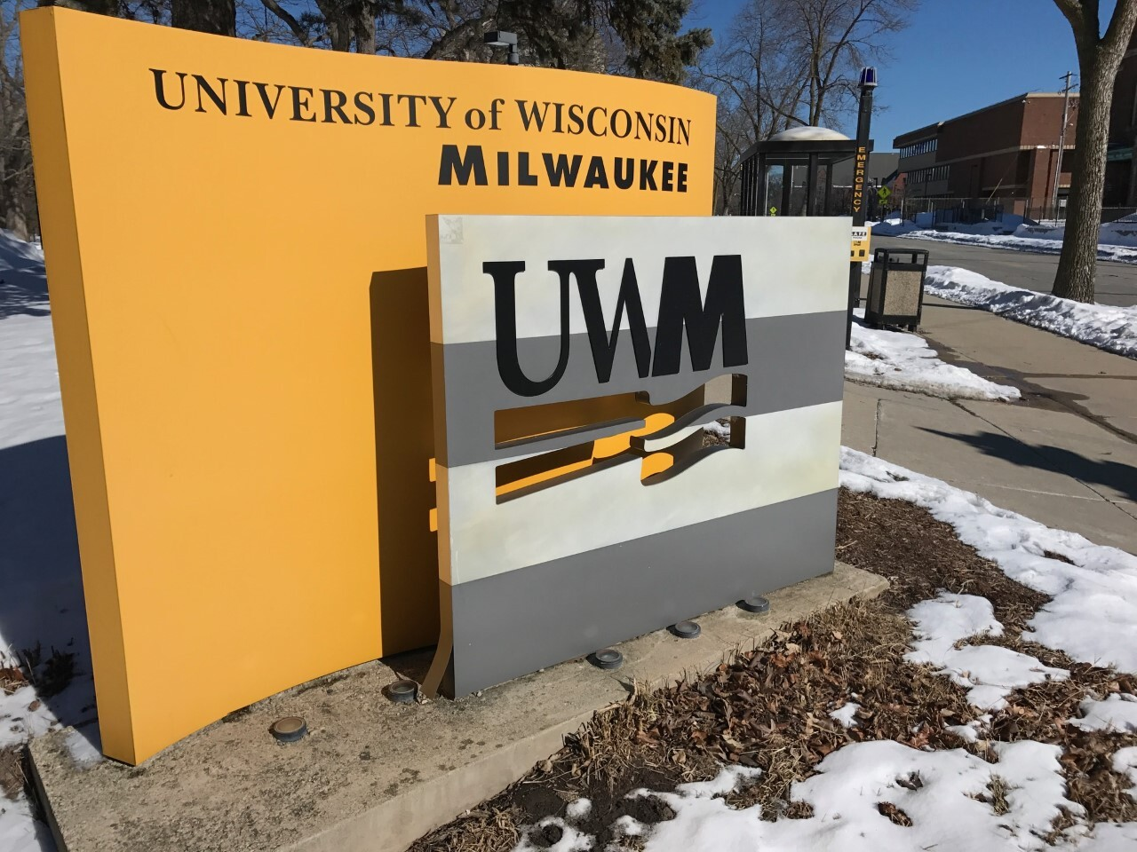 UW-Milwaukee gives tenth best value for Wisconsin education.