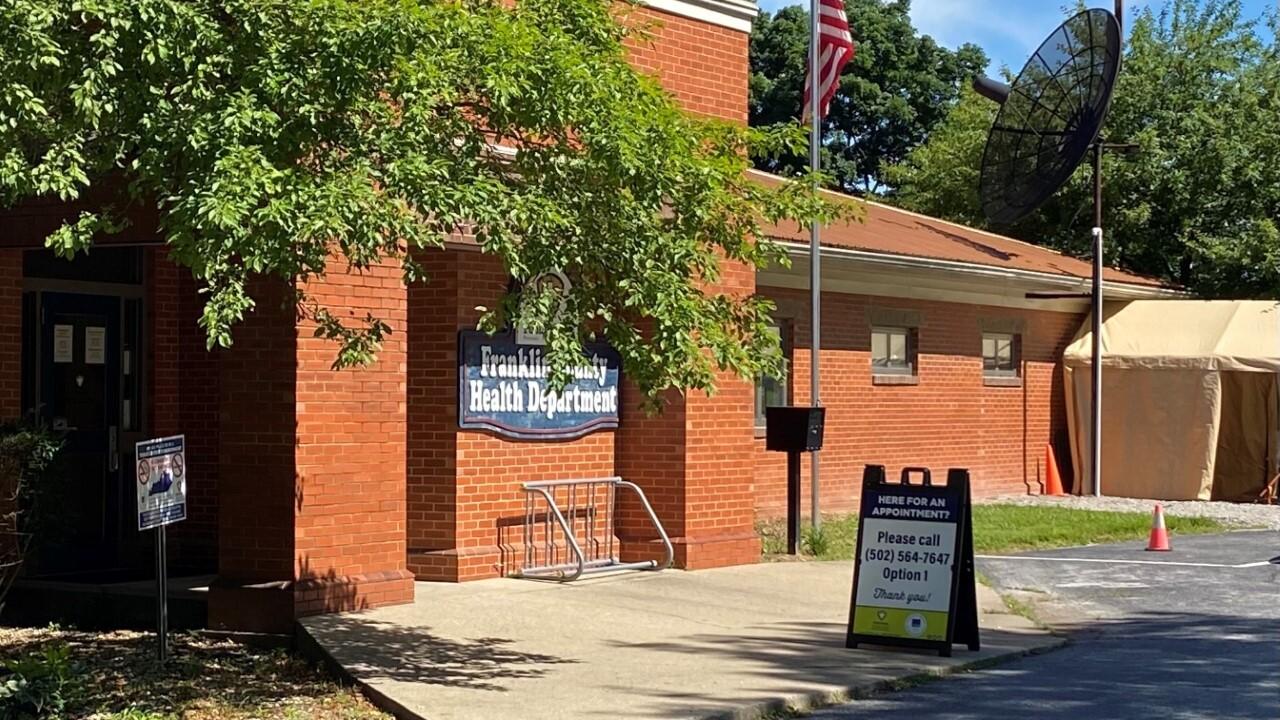 Franklin County Health Department.jpg
