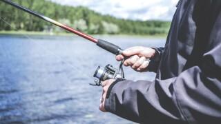 Fishing.jpg