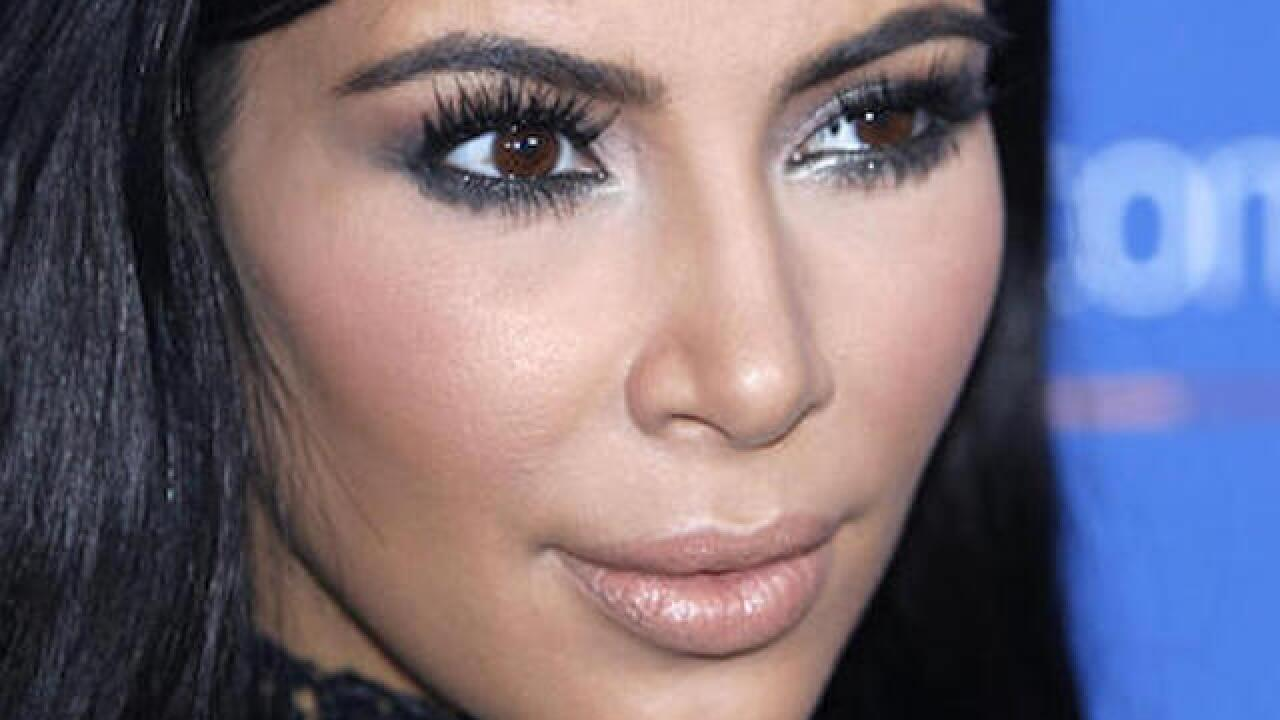 Production of 'Keeping Up with the Kardashians' halted