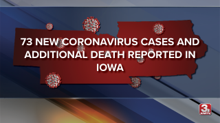 IOWA CV DEATH AND NEW CASES.png