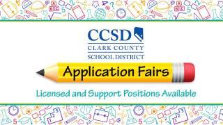 ccsd app fair.jpg