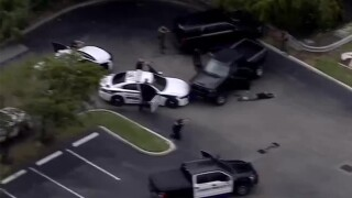 WPTV-BROWARD-COUNTY-CHASE.jpg