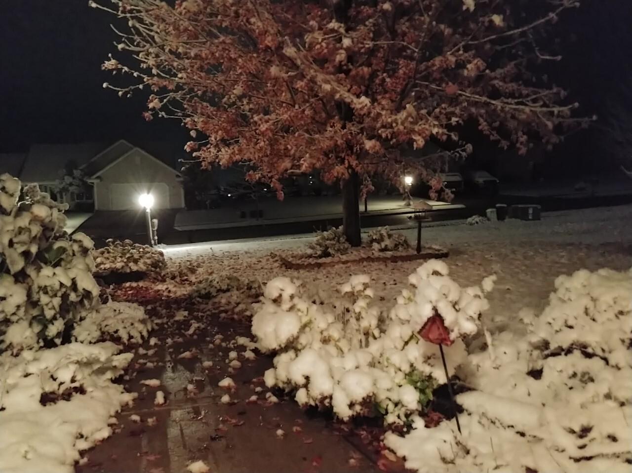 oct-snow2.jpg