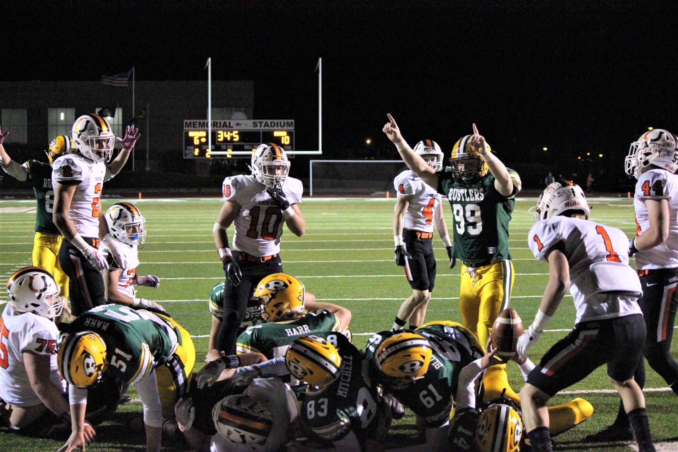 9. touchdown.jpg