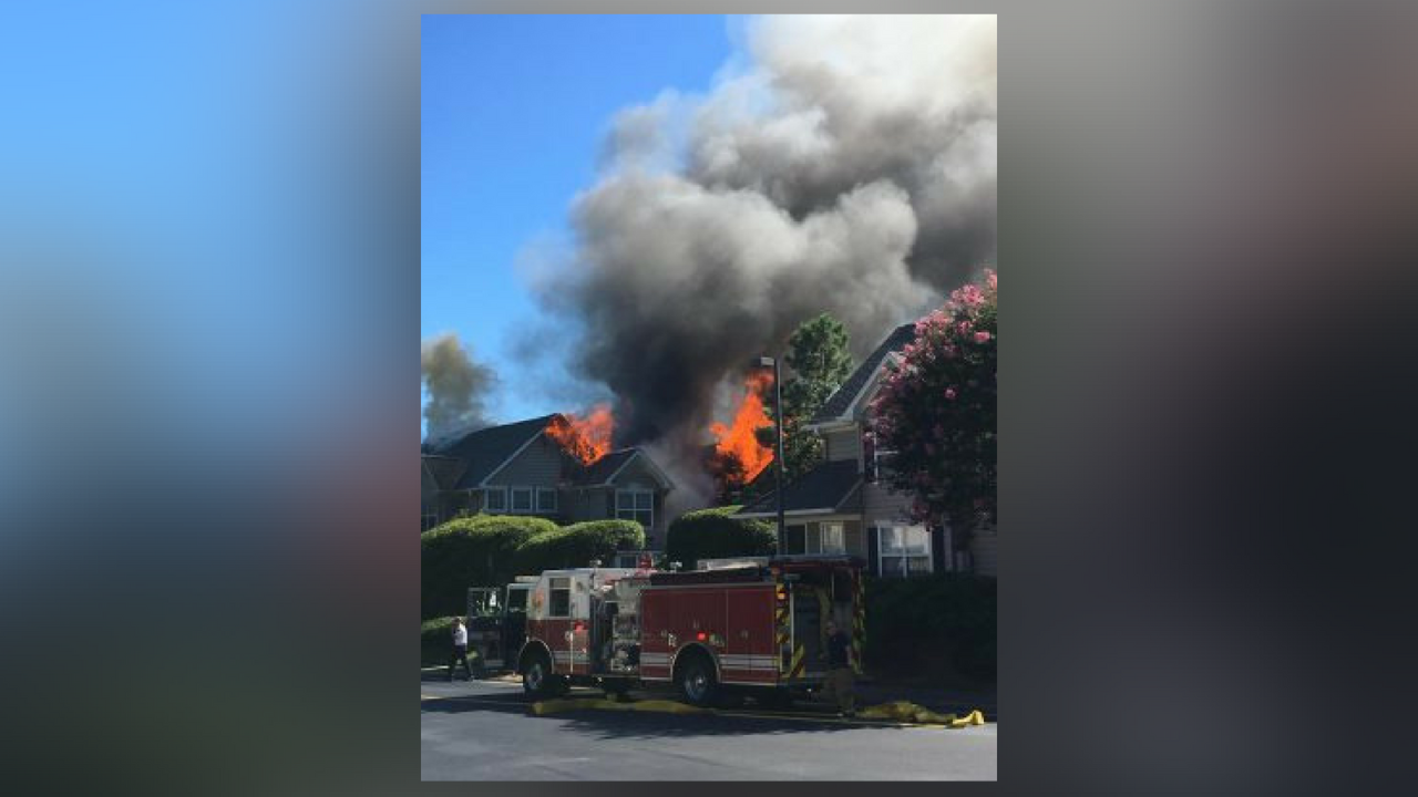 Officials say pilot, elderly resident were fatalities in Williamsburg helicoptercrash
