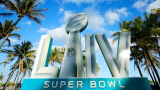 Here's what you need to know about Super BowlLIV