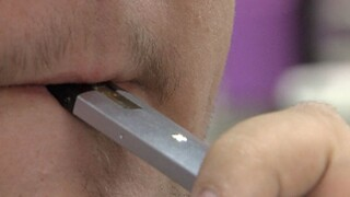 Montana joined multi-state investigation of JUUL
