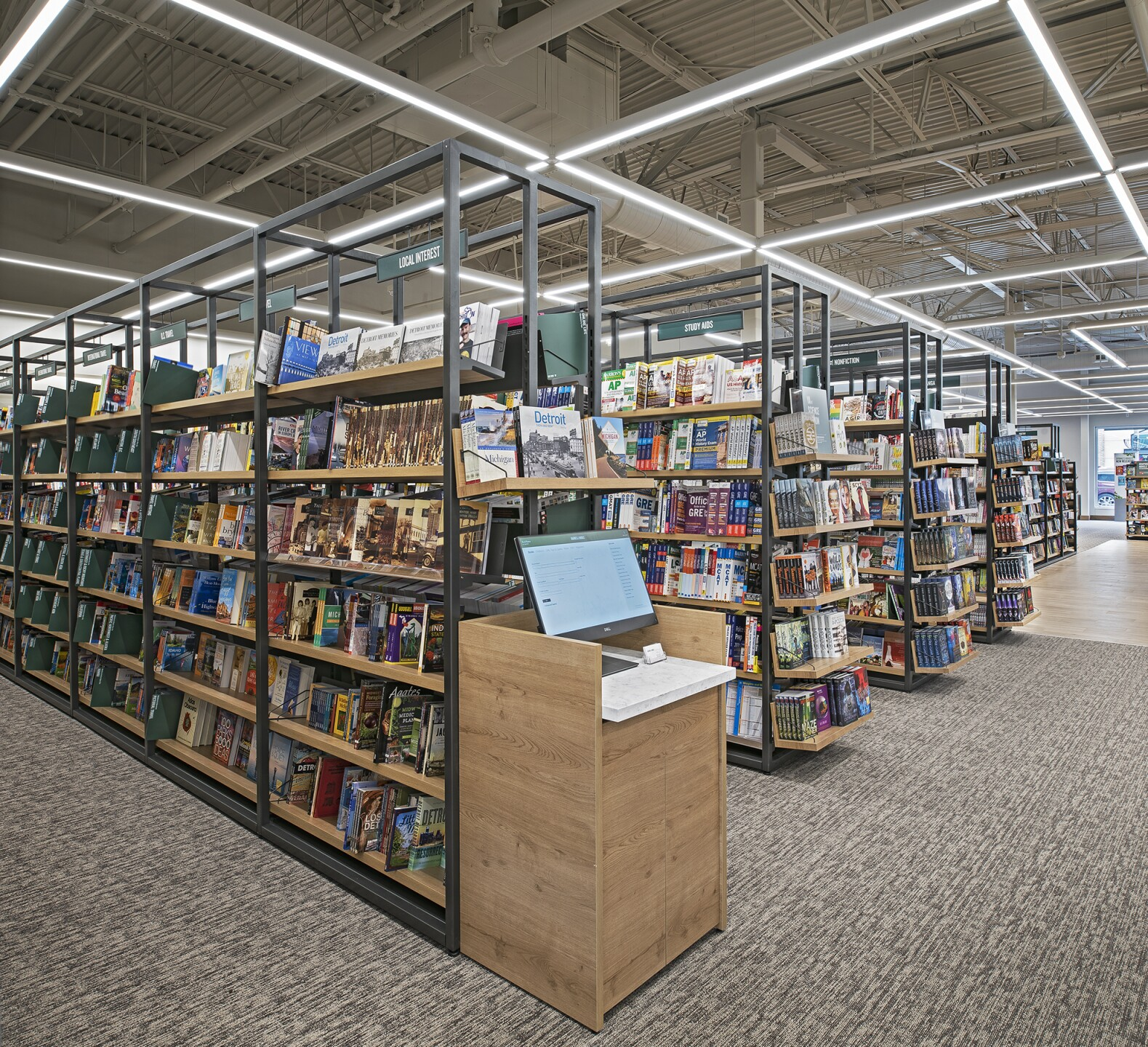 Barnes & Noble Village_11.jpg