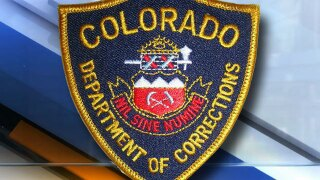 Audit: Colorado wasting millions in sex offender program