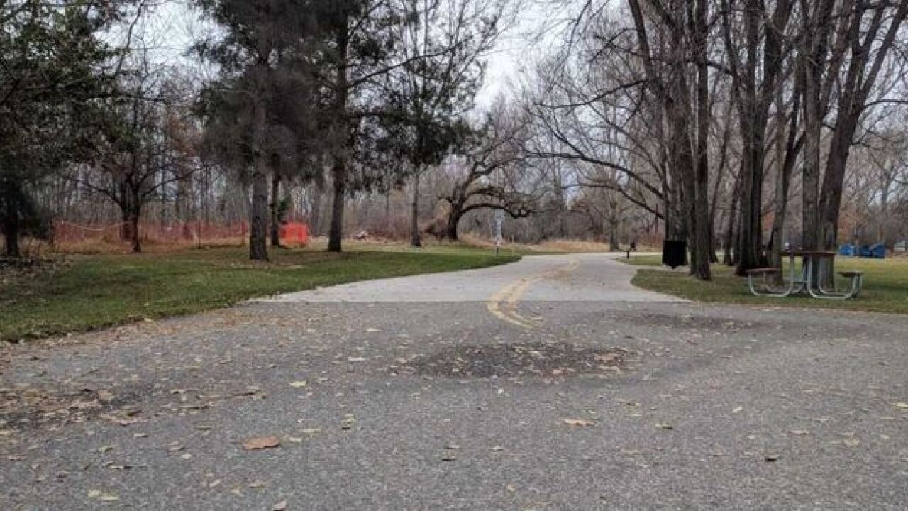 Boise Greenbelt repair projects to begin soon