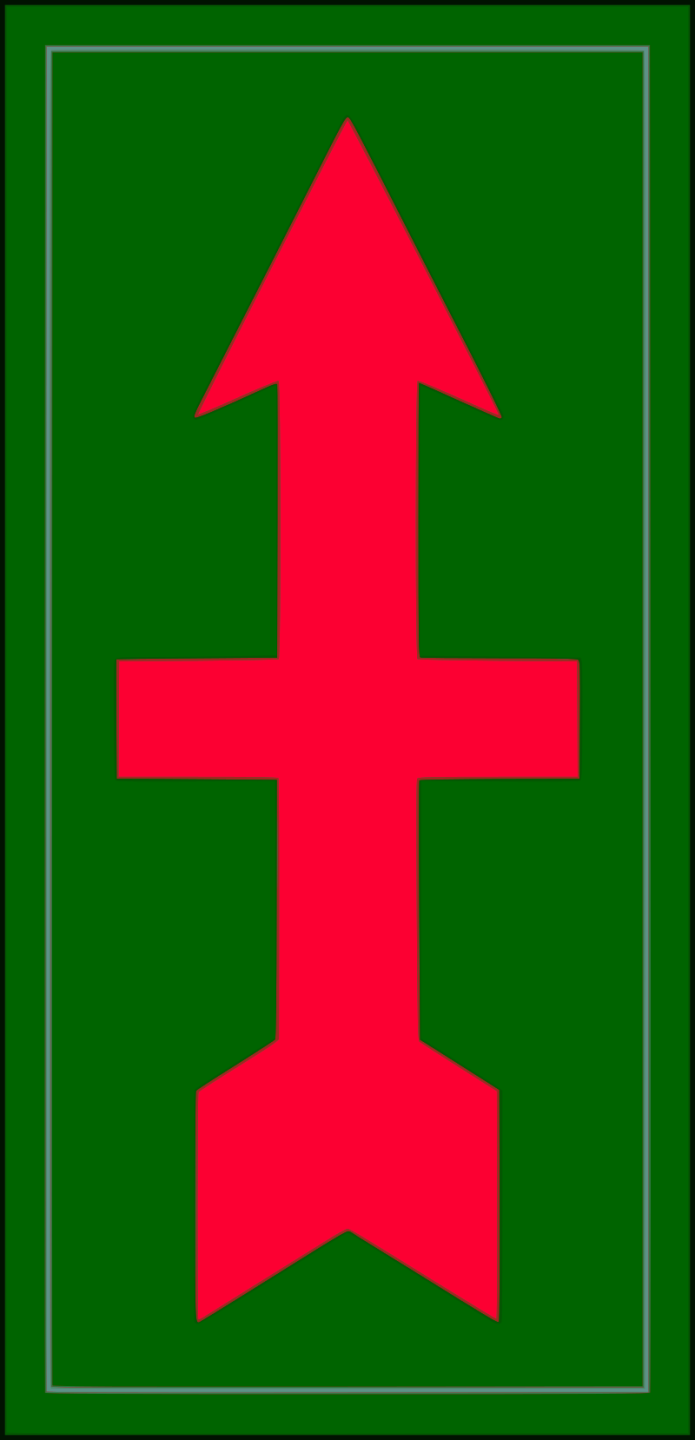 32nd_infantry_division_shoulder_patch.png
