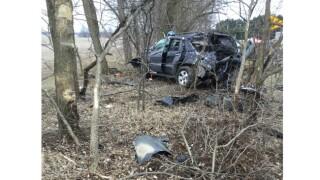 jefferson township m62 crash 031120.jpg