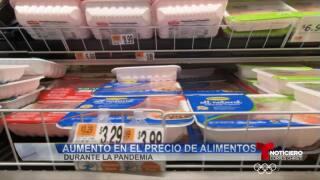 aumento en el precio de alimentos.jpg