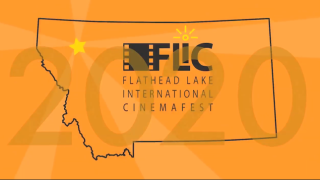 Flathead film festival draws filmmakers from across the world