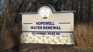 Hopewell water.jpg