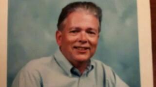 Glenn Harris