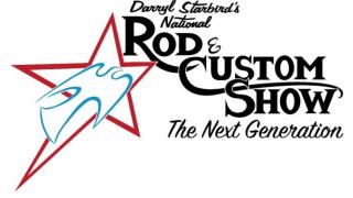 Starbird NG Logo.png
