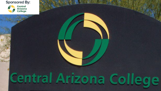 Central Az College.png