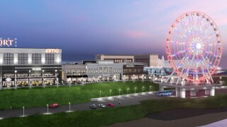 SkyWheel rendering at Newport. on gthe Levee.jpg