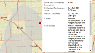 aps outage map.PNG