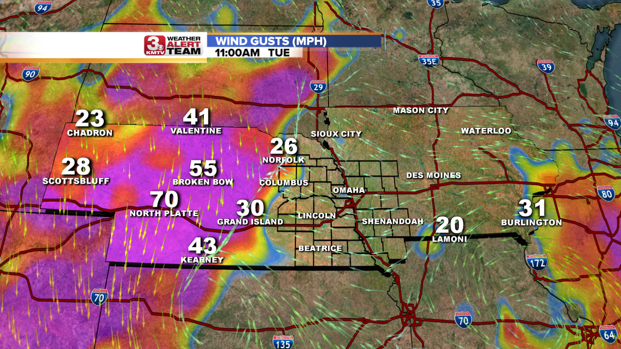 State Wind Gust Speeds.png